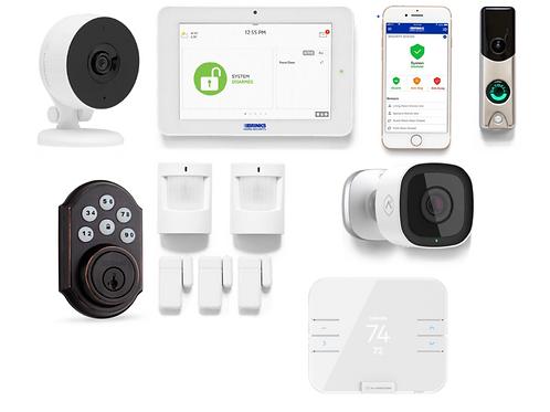 Smart Home Ultimate