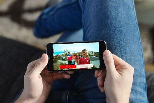 skybell-app.jpg