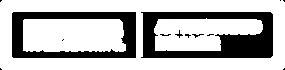 Brinks+Authorized+Dealer+Logo+-+Horizont