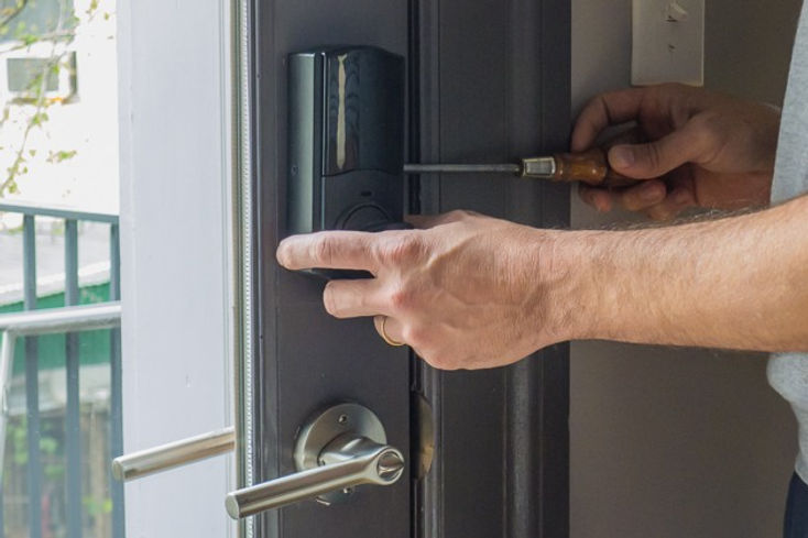 smart-locks-kwikset-kevo-2nd-generation-
