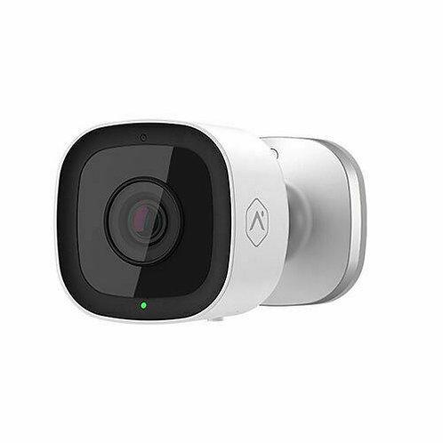 Outdoor Camera HD 1080p
