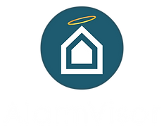 AlarmVisor, Brinks Home authorized dealer