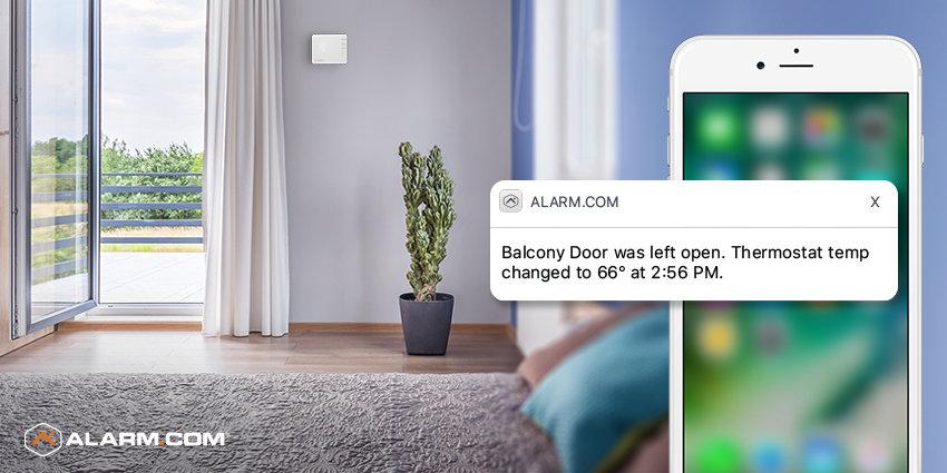 smart-thermostat-set-back.jpg