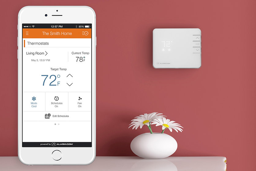 Alarm.com_Smart_Thermostat_and_Mobile_Ap