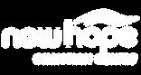 New Hope Christian Centre Logo