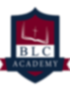 Academy Logo2.png