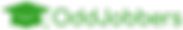 green.cap.name.png