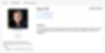 Screen Shot 2020-06-01 at 4.57.46 PM.png