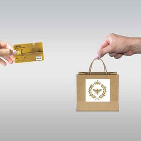 Više opcija plaćanja - Plaćanje karticama