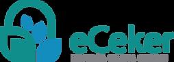 Eceker-logo.png