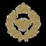 zlatna_kap_logo-removebg-preview.png