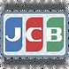 jcb-6-612242.png