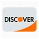 discover-20-565056.png