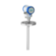 optiflex-7200.png