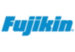 Fujikin logo.png