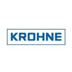 krohne-squarelogo-1420560190303.png