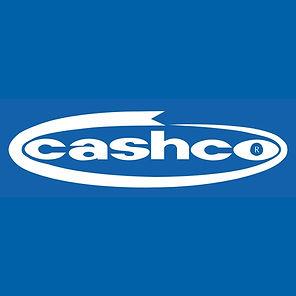 Cashco logo.jpg