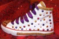 sneaker68.png