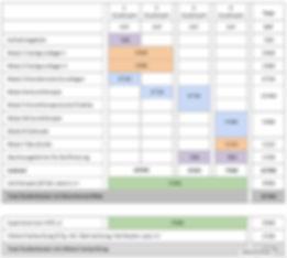 Bildschirmfoto 2020-01-05 um 21.06.55.jp