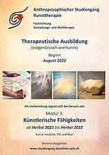Plakat-Studiengang-KT-Ausbildung-und-M3.jpg
