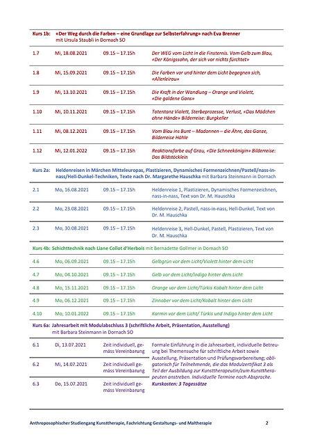 2021-07-Ausbildungs-und-Weiterbildungsangebote-2021-2022.2.jpg