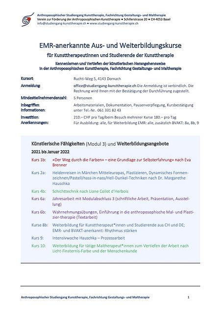 2021-07-Ausbildungs-und-Weiterbildungsangebote-2021-2022.1.jpg