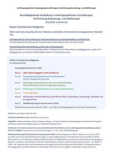 Ausschreibung-Modul3-fuer-Ausbildungsint
