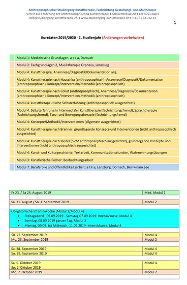 Bildschirmfoto 2020-01-05 um 21.17.06.jp