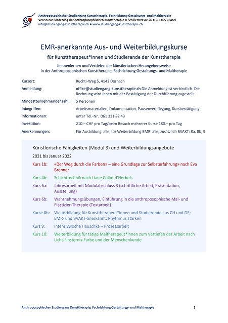 2021-09-Ausbildungs-und-Weiterbildungsangebote-2021-2022-1.jpg