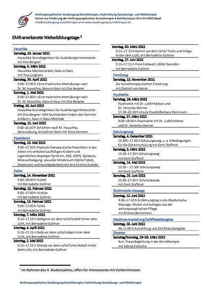 Weiterbildung offen fuer Interessierte ab Oktober 21-22.jpg