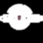 Casks&FlightsWS-Logo.png