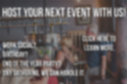 Host your event w us.png