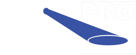 Logo with White Border.png