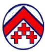 Fire Timbre Hospital (Atual).png