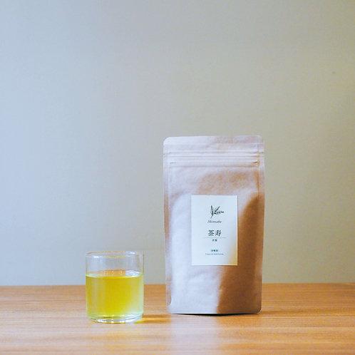茶寿(ちゃじゅ) 60g
