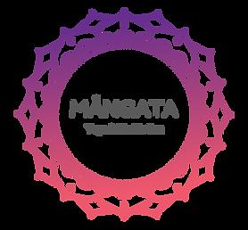 Mangata Yoga & Meditation