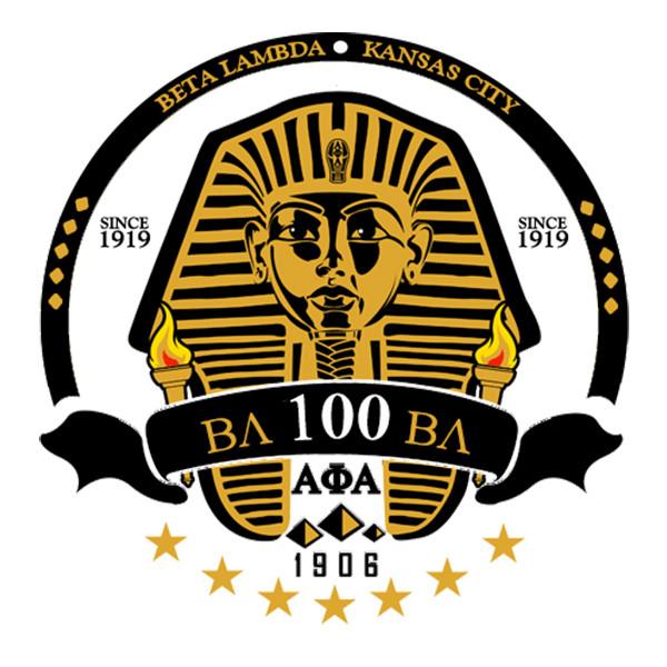 BL100 crest 600x600 (1).jpg
