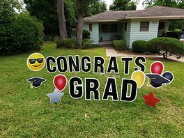 Congrats Grad 2nd view.jpg