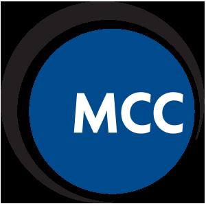 mcc_logo_trnspt.png