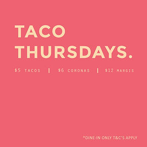 Taco Thursday Website Finale.jpg
