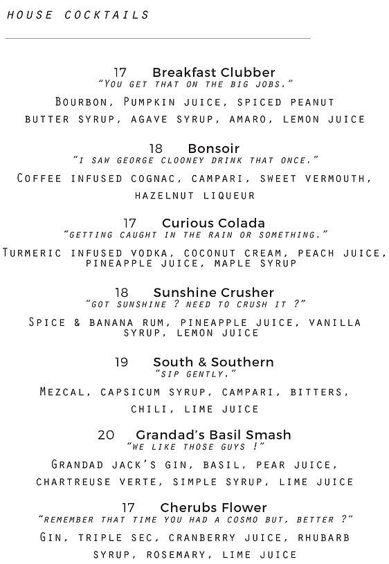 Cocktails pg1.jpg