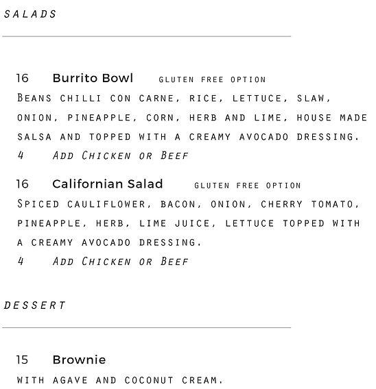 Food Menu page 6.jpg