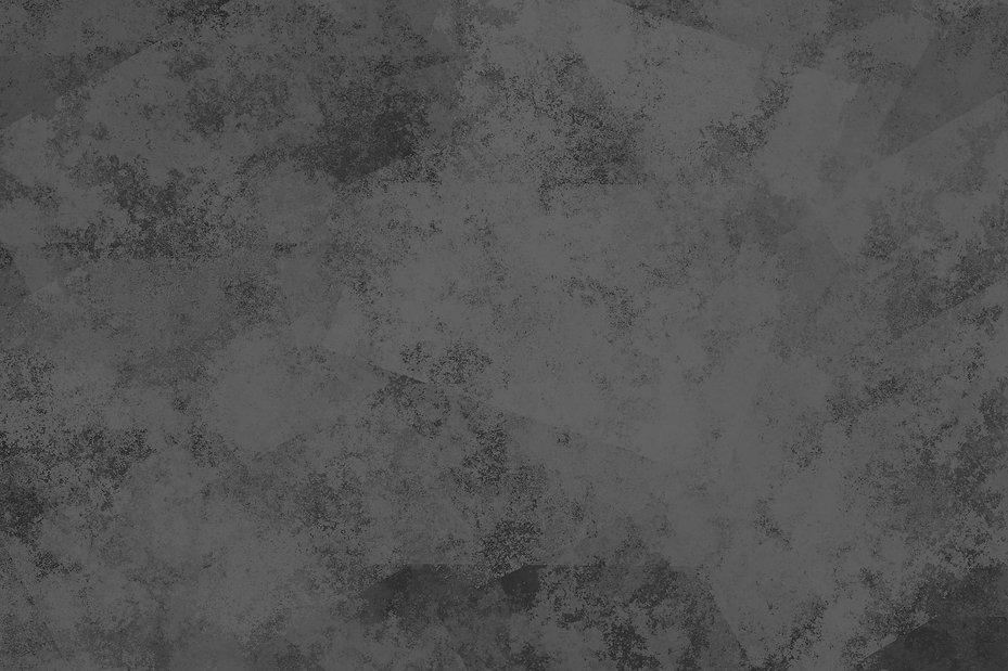 concrete-texture.jpeg