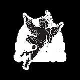 Cherub Logo negative.png