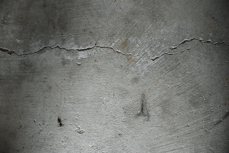 concrete-925.jpeg