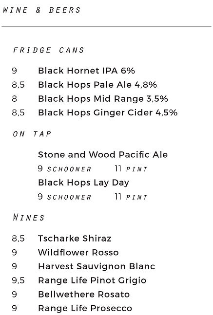Beers Wines page2.jpg