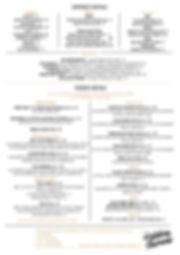 The Hidden Cherub Menu updated FINAL.jpg