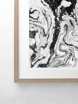 Marble No. 4