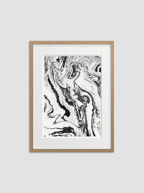 Marble No. 2