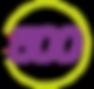 logo 500 2 (1).png